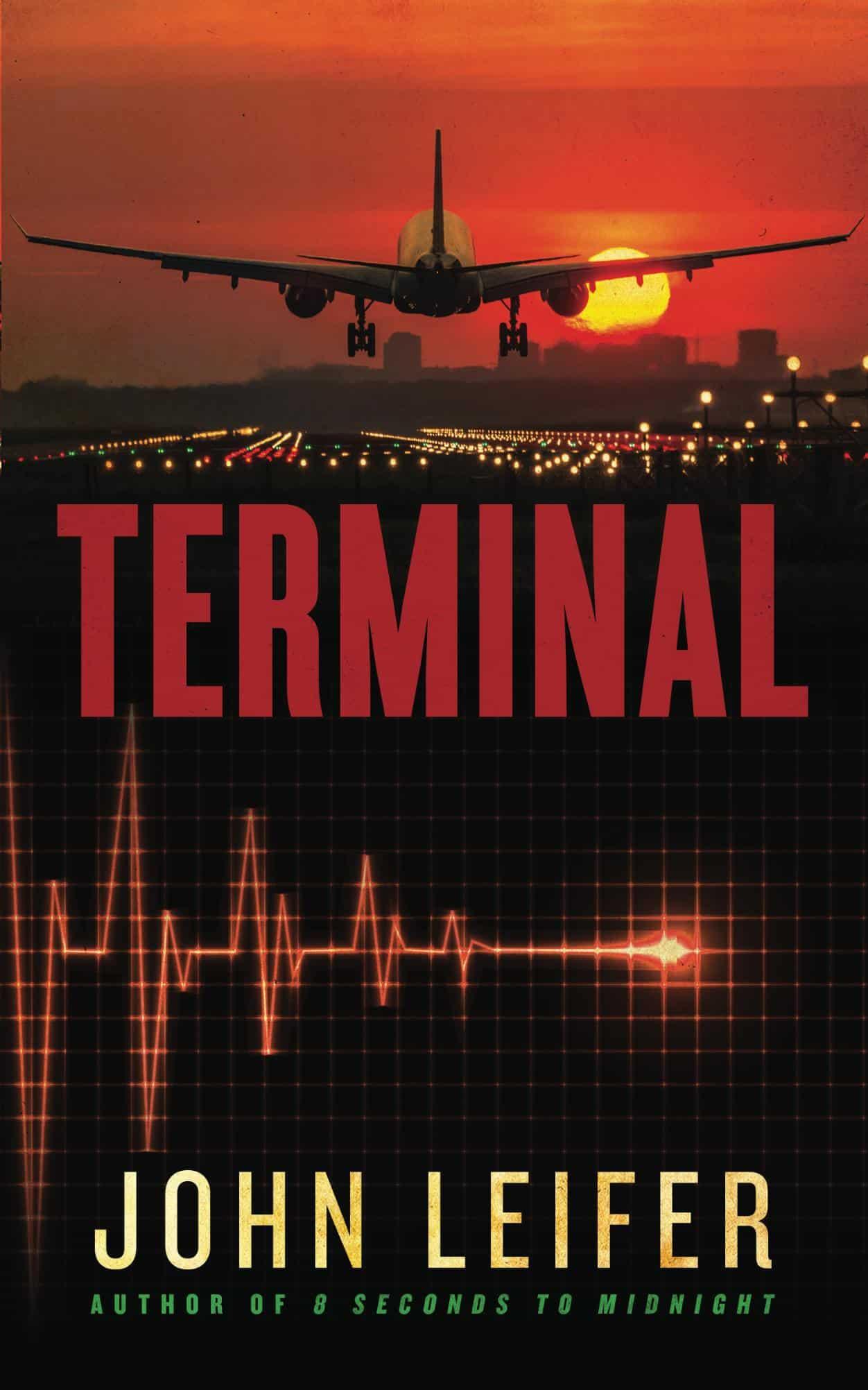 terminal 2018 john leifer - Homepage